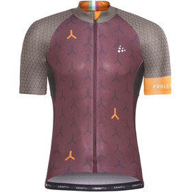 Craft Monument Jersey Men Giro Di Lombardia